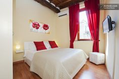 The Medieval Apartment - Top choice in Rome