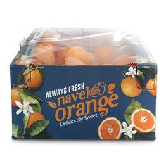 상품 이미지1 Vegetable Packaging, Fruit Packaging, Brand Packaging, Best Fruit Juice, Corrugated Packaging, Fruit Box, Best Fruits, Packaging Design Inspiration, Box Design