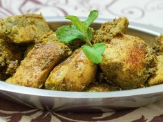 Chicken Thighs, Chicken Wings, Indian Cookbook, Indian Chicken, Cashew Chicken, Clarified Butter, Coriander Seeds, Indian Dishes, Garam Masala