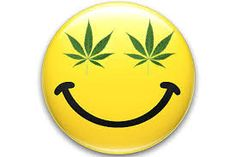 Resultado de imagen para fotos de marihuana Cannabis Plant, Ganja, Illustrations And Posters, Bud, Rock And Roll, Drugs, Herbs, David, Lights