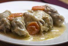 Chicken, Meat, Vegetables, Recipes, Food, Vegetable Recipes, Eten, Veggie Food, Recipies