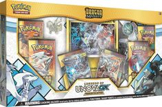 Set of 2 Pokemon Dragon Majesty Latios Latias Pin Collections SEALED /& IN HAND!!
