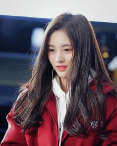 Beautiful Chinese Girl, Cute Japanese Girl, Cute Korean Girl, Asian Cute, Cute Asian Girls, Cute Girls, Cute Girl Face, Cute Girl Photo, Ulzzang Korean Girl