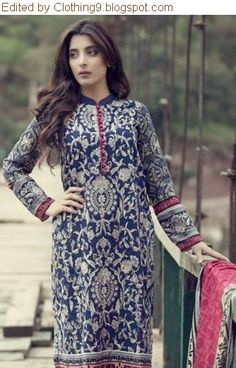 maria b lawn 2015 with prices - Google Search