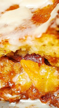 COFFEE CAKES on Pinterest | Peach Coffee Cakes, Coffee Cake and Sour ...