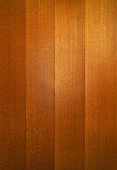 White Oak - No Stain. From the S&W Collection. Samples immediately available -sales@shannonwaterman.com
