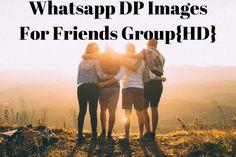 sunset dp for whatsapp