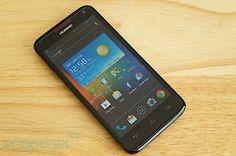 دانلود درایور usb گوشی هواوی اسند Huawei Ascend D Quad   http://sellfile98.ir/huawei-ascend-d-quad-usb-driver/
