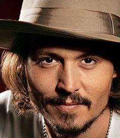 Es el pirata que más me hace sufrir....!!!