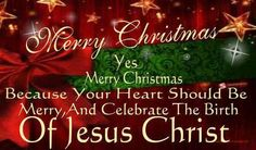 Merry christmas christian greetings merry christmas pinterest christmas is coming christmas greetings merry christmas merry christmas background merry christmas love wish you merry christmas christmas wishes m4hsunfo