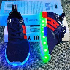 30+ Best Adidas NMD Sneakers (Buyer's Guide) | RunRepeat