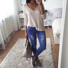 Find More at => http://feedproxy.google.com/~r/amazingoutfits/~3/m9vRbzsiPr4/AmazingOutfits.page