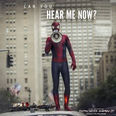 See what everyone is saying about The Amazing (link in bio) Marvel Comics, Marvel Fan, Andrew Garfield, Emma Stone, Alter Ego, Saga, The Amazing Spiderman 2, Cinema, Spider Man 2