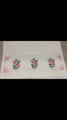[] #<br/> # #Embroidery<br/>