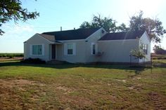 Our Seamless Siding Makes Your Home Look Like A Million Bucks.