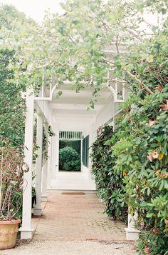Hamptons Villa | Photographer Jen Huang