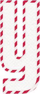 alponom84 — «KAagard_IWantC…» на Яндекс.Фотках Candy Theme Sweet