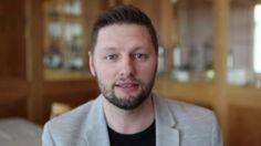 Frank Heister #frankheister #mlm #networkmarketing #multilevelmarketing…