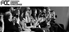 Check this article about Fashion Crowd Challenge!   FCC is open and accessible to anyone in the world who is 14 or over.   You can participate as a designer and/or judge.  Submit your designs (clothes, shoes, accessories, etc) from September 10th to October 7th and get the chance of winning total of USD 250,000.  Spread the word and participate in Fashion Crowd Challenge :)
