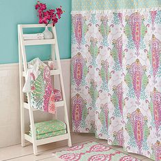 Take a look at the Refresh the Room event on zulily today!