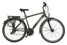 Maybe a bike for a Dad who loves sports? Perfect gift idea!