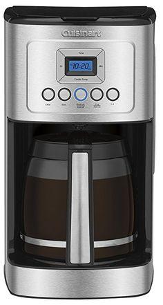 155 best coffee machines images espresso coffee machine espresso rh pinterest com