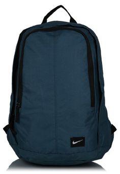 Blue Backpack, http://www.junglee.com/dp/B00KT9FD6S/ref=cm_sw_cl_pt_dp_B00KT9FD6S