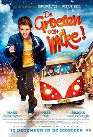 Mike dans Tous ses États (De Groeten van Mike!) Le film Mike dans Tous ses États (De Groeten van Mike!)est disponible en français surNetflix France.    [traileradd...