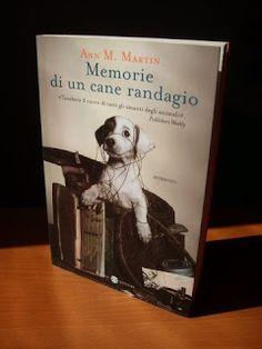 Wellness WITH Chiara R.: Momenti librosi #16