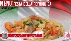 Menù Festa Della Repubblica Da Tenuta Rinaldi http://affariok.blogspot.it/2016/05/menu-festa-della-repubblica-da-tenuta.html