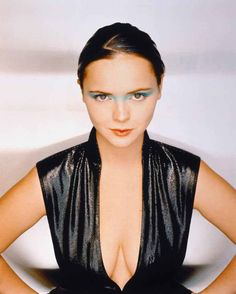 Christina Ricci nude photos and videos are giving us permanent boners. We'd definitely sell our souls for one night with The Addams Family star Christina Ricci, Christina Model, Christina Aguilera, Seinfeld, Aquarius, Actrices Hollywood, Sarah Michelle Gellar, Models, Best Actress