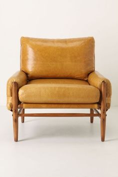 Rhys Chair - anthropologie.com
