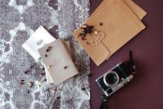 Enveloppes Midori Enveloppes à oeillet Enveloppes kraft Le Papier fait de la Résistance