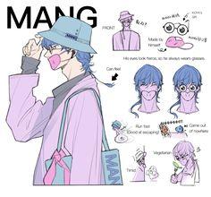 Bts Memes, Vkook Memes, Akira, Bts Taehyung, Bts Jungkook, Jungkook Fanart, Chibi Bts, J Hope Dance, Bts Anime