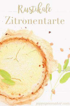 Diese Zitronentarte ist das beste Tarterezept für den Sommer! Schön kalt aus dem Kühlschrank ist sie perfekt zum Kaffee auf Eis oder als sommerliches Dessert!