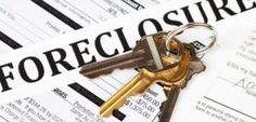 New foreclosure cases on Long Island are spiking, even as the mortgage crisis fades in the rest of the United States. Despite rising home values that suggest a housing rebound on the Island, lenders Buying A Foreclosure, Real Estate Usa, Sell My House Fast, Foreclosed Homes, Cash From Home, People In Need, Lessons Learned, Taking Pictures, The Borrowers