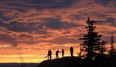'Alaskan Bush People'– Feelings Of Helplessness Over Ami's Illness Tear Billy Apart [Opinion]