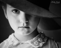 April 2015 Photographer of the Month Holly Nicole Photography