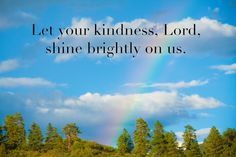 the gratitude project: Psalm 1-36