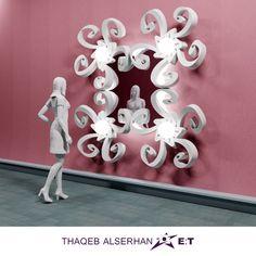 EXPORTING: TALENT Thaqeb Alserhan