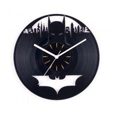#Batman #Batmanclock #JokerandBatman #Batmandarkknight #Joker #Arkham #arkhamasylum #arkhamknight #batmanarkhamcity #batmancar #vinylclock #vinylclocks #recordclock #recordclocks #vinylwallclock #batmancity #batmancomics