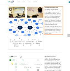 jQuery Stick 'em: Make Content Sticky on Scroll, to a Point | Viget