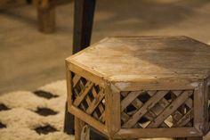 Ven a vernos: C-66 Km 12,5- CORÇÀ -(GIRONA) Tel. 670 214 318 info@culdesacempo... #vintage #decoración #deco #interiorismo #muebles #mobiliario #art #arte #retro #sofás #emporda #ampurdan #interiorista #interiores #decoration #furniture #catalunya #homedeco #design www.culdesacemporda.com