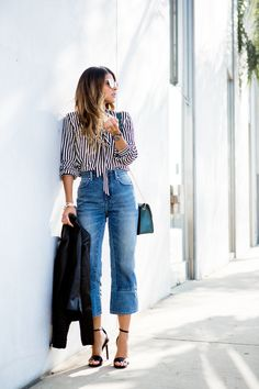 Transitioning your Wardrobe from Summer to Fall   The Girl From Panama @pamhetlinger
