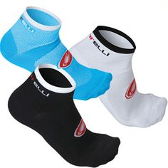New Professional Cycling Socks     #awesome