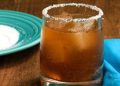Traditional Michelada recipes. #fiestaswap