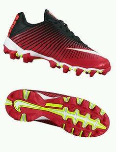 Nike Football bomba finale ii Taille 40