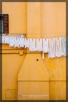 Burano / Venice