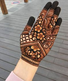 Modern Henna Designs, Mehndi Designs Feet, Latest Bridal Mehndi Designs, Full Hand Mehndi Designs, Mehndi Designs 2018, Stylish Mehndi Designs, Mehndi Designs For Beginners, Mehndi Designs For Girls, Wedding Mehndi Designs