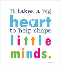 Quotes About Teaching Children 90 Best Quotes About Teaching and Children images | Educational  Quotes About Teaching Children